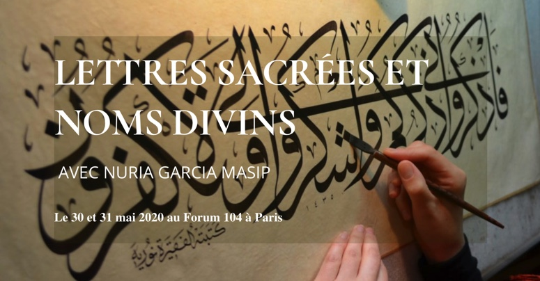 https://www.saphirnews.com/agenda/Lettres-sacrees-et-noms-divins_ae687786.html