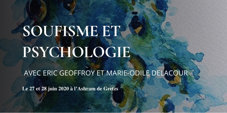 https://www.saphirnews.com/agenda/Soufisme-et-psychologie_ae687787.html