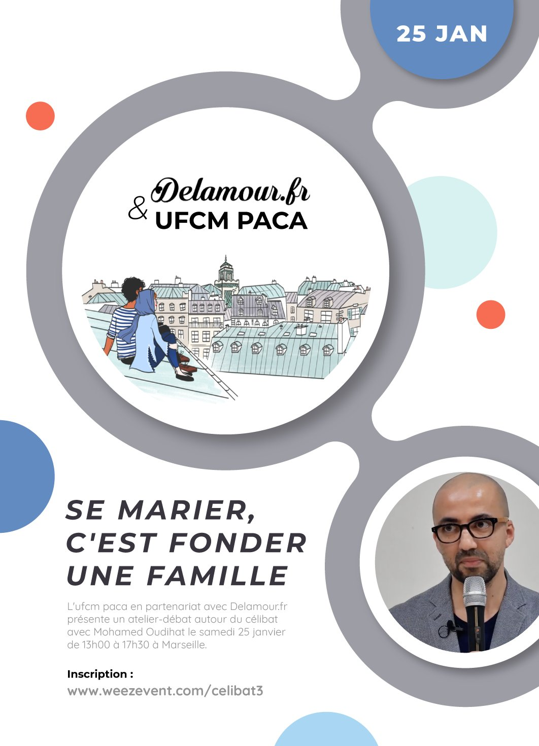 https://www.saphirnews.com/agenda/Se-marier-c-est-fonder-une-famille_ae688638.html