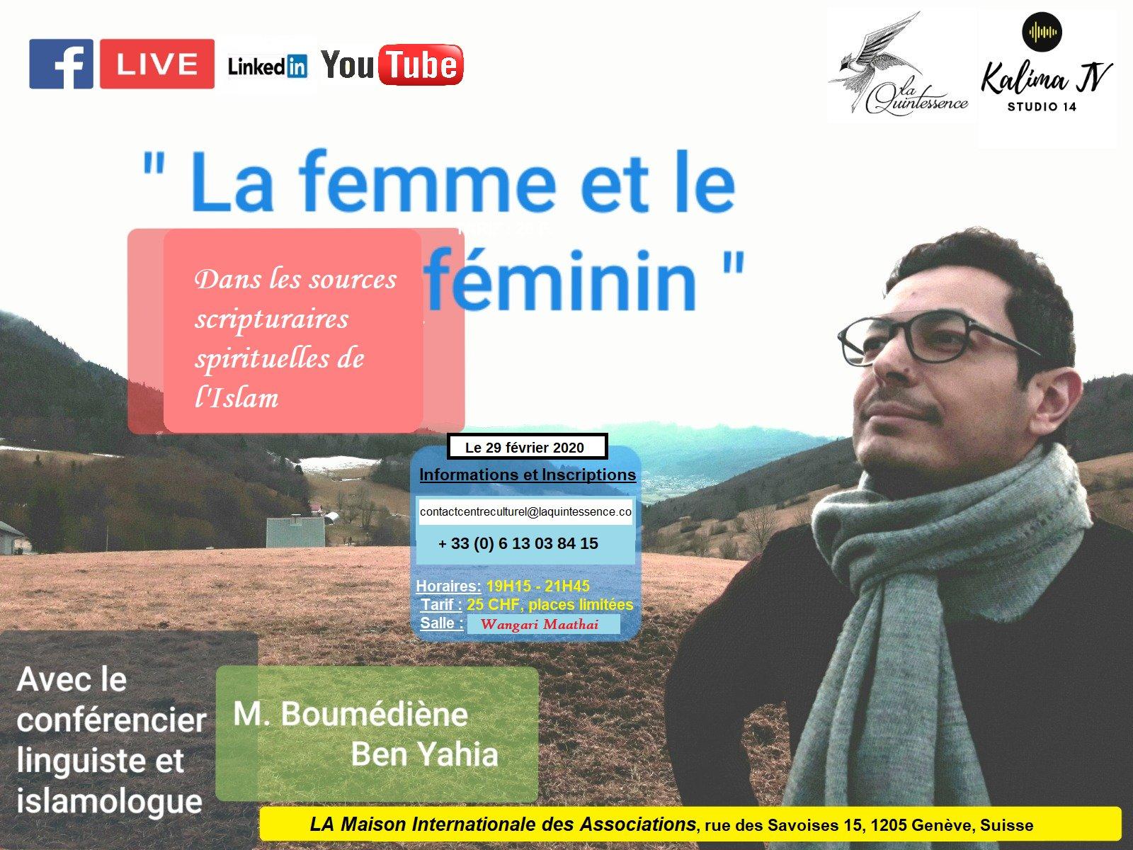 https://www.saphirnews.com/agenda/La-femme-et-le-Feminin-dans-les-sources-scripturaires-spirituelles-de-l-islam_ae691269.html