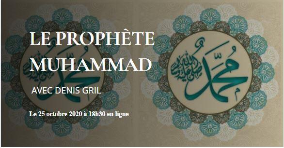 https://www.saphirnews.com/agenda/Le-Prophete-Muhammad-Du-Mawlid-au-Beau-Modele-ou-l-epanouissement-de-la-Lumiere-muhammadienne_ae700558.html