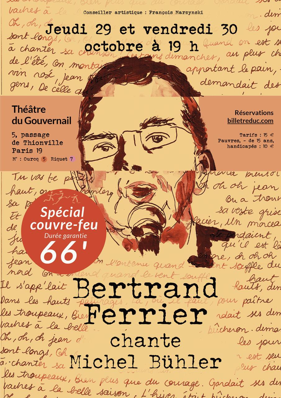 https://www.saphirnews.com/agenda/Bertrand-Ferrier-chante-Michel-Bühler_ae700968.html