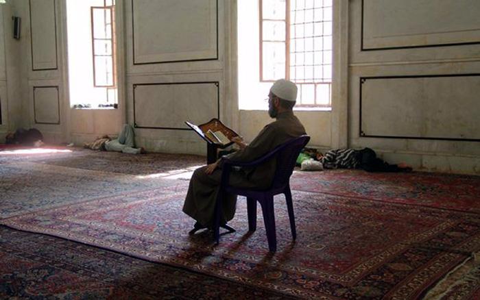 https://www.saphirnews.com/agenda/La-formation-des-imams-aumoniers-et-islamologues-en-France-en-2021-etat-des-lieux-enjeux-et-perspective_ae702289.html