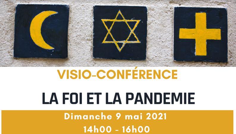 https://www.saphirnews.com/agenda/La-foi-et-la-pandemie_ae702812.html
