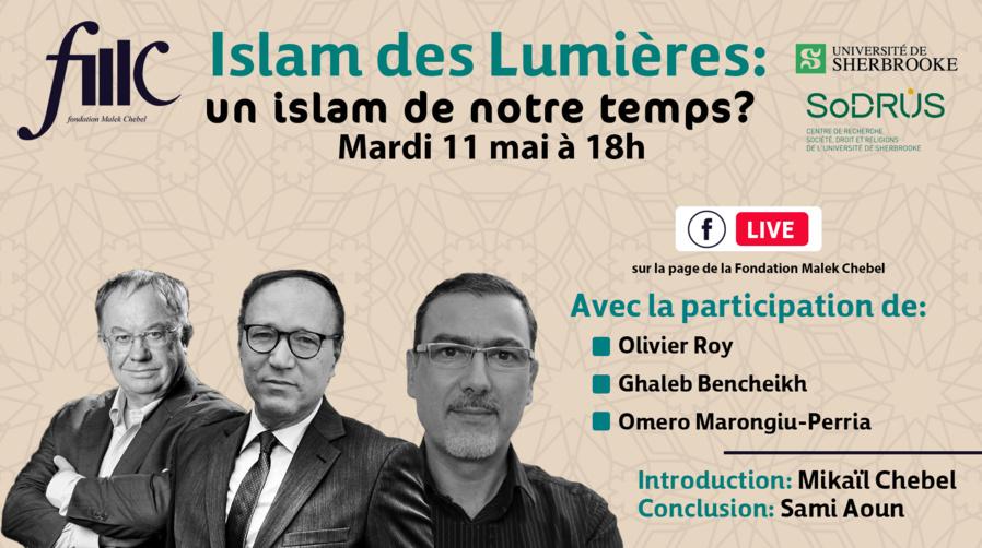 https://www.saphirnews.com/agenda/Islam-des-Lumieres-un-islam-de-notre-temps_ae703183.html