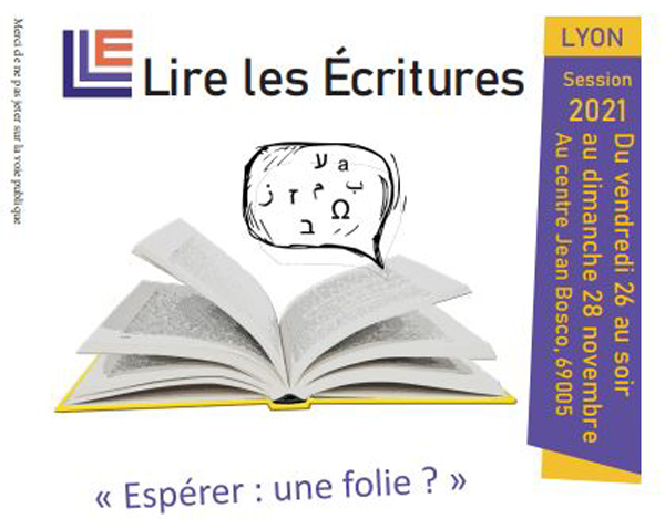 https://www.saphirnews.com/agenda/Lire-Les-Ecritures-Esperer-Une-folie_ae707376.html
