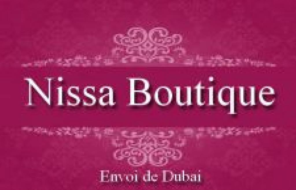 fournisseur en habillements et produits orientaux en provenance exclusive de duba nous. Black Bedroom Furniture Sets. Home Design Ideas