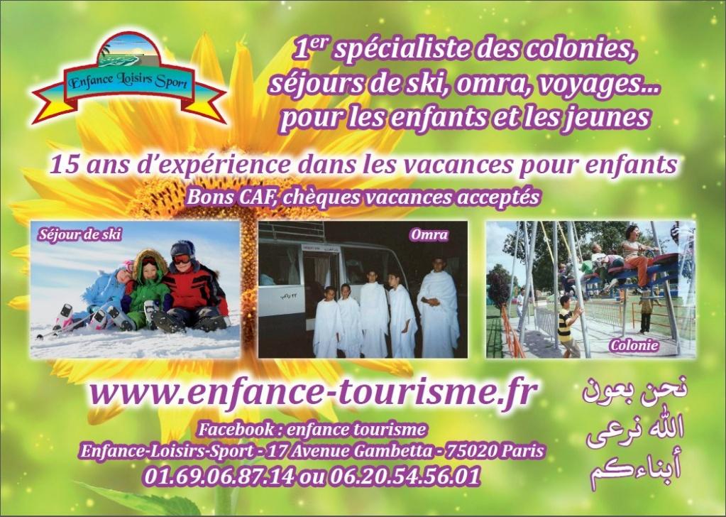 Restaurant Colonie Nantes