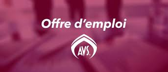 https://www.saphirnews.com/classifieds/AVS-recrute-un-administrateur-Systeme-et-Reseau_pa244847.html