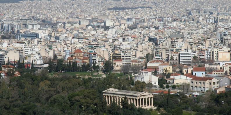 Grèce : Athènes va avoir sa première mosquée officielle