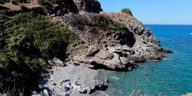 Après Cannes et Villeneuve-Loubet, la ville de Sisco interdit le burkini