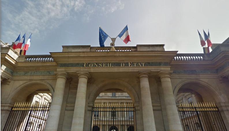 L'arrêté anti-burkini de Villeneuve-Loubet suspendu par le Conseil d'Etat