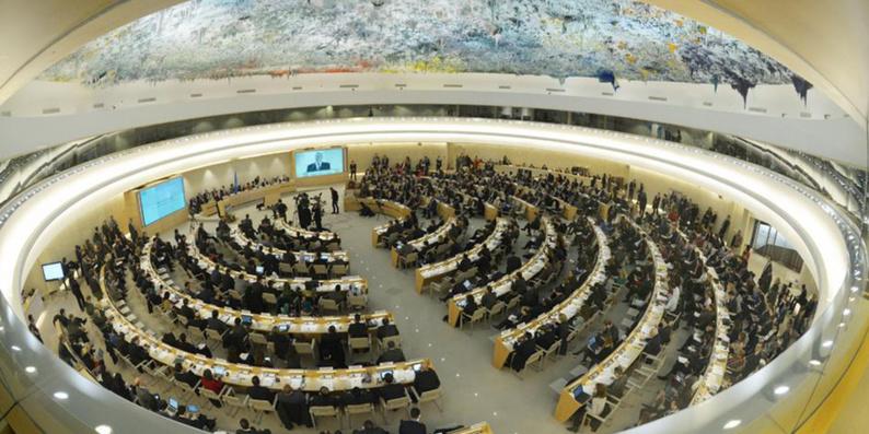 Les arrêtés anti-burkini alimentent l'intolérance religieuse contre les musulmans selon l'ONU