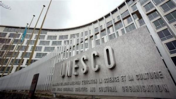 L'Algérie milite pour le raï et le couscous au patrimoine mondial de l'Unesco