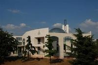 La nouvelle mosquée de Créteil disposera de 6 à 7 classes réservées au soutien scolaire et aux cours d'arabe.