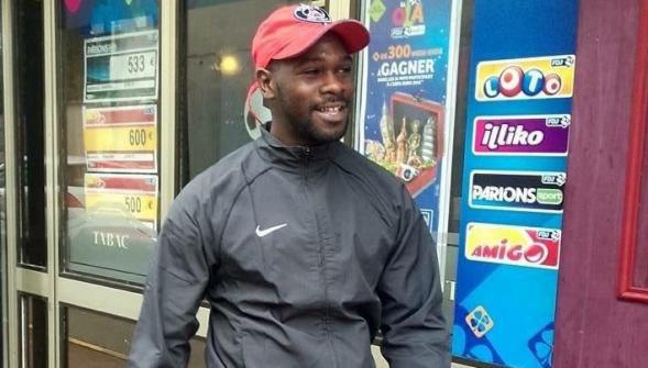 Mort d'Adama Traoré : la version des gendarmes contredite par un pompier