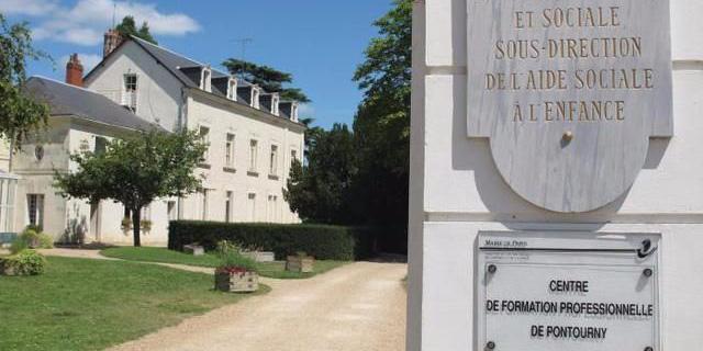 Indre-et-Loire : l'ouverture du premier centre de « déradicalisation » annoncée