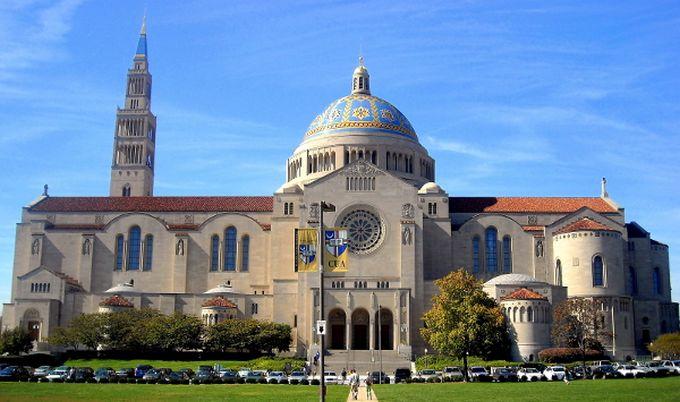 Aux Etats-Unis, la religion stimule l'économie plus que Google, Apple et Amazon réunis