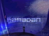 Un début de Ramadan officialisé à plusieurs voix.