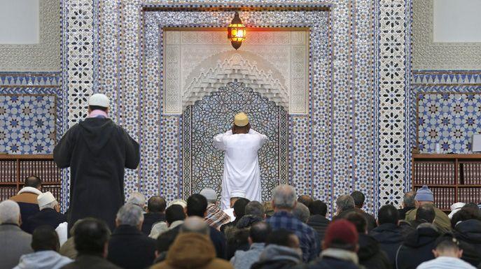 Rapport Montaigne sur les musulmans de France : 28 %, pourquoi le chiffre choque