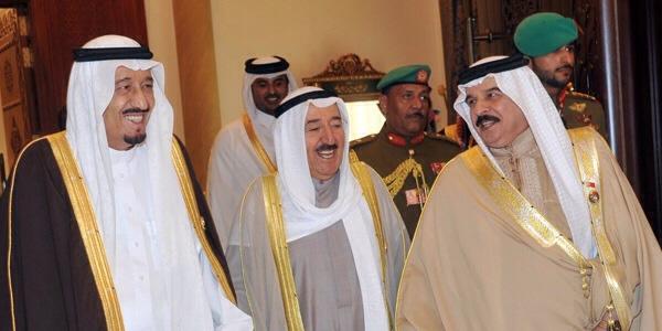 Arabie Saoudite : les salaires des ministres réduits de 20 %
