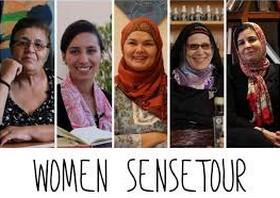 De Women Sense Tour à Lallab : « Révolutionner l'image des femmes musulmanes »