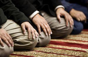 Franck Frégosi : « La réponse à la radicalisation ne peut se résumer à une refonte de l'organisation de l'islam »: Les fidèles sont les grands absents de la réflexion. Ont-il leur mot à dire ?  10311292-16854244