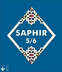 Saphir, premier manuel scolaire d'enseignement de l'Islam en Allemagne
