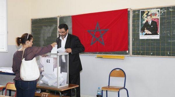 Maroc : la victoire annoncée des islamistes devenue réalité