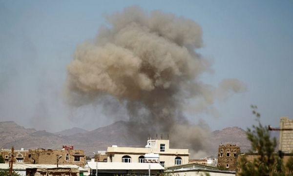 Yémen : une veillée funèbre tourne au drame, plus de 140 morts