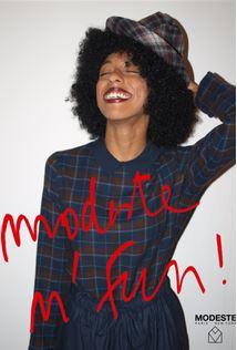 © Modeste-Paris