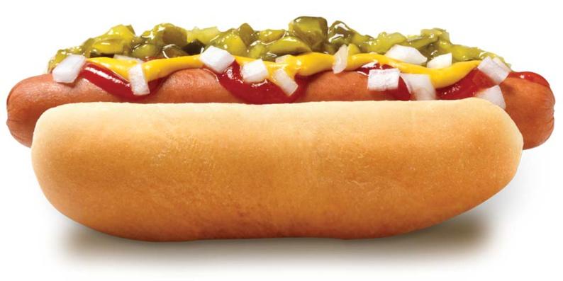 Malaisie : les hot-dogs ne changeront pas de nom pour être halal