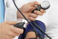 Sanctions prévues contres les médecins qui refusent de soigner les plus pauvres