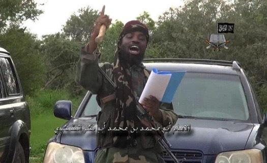 De l'usage du takfir - la controverse de Boko Haram avec l'État Islamique en Afrique de l'Ouest