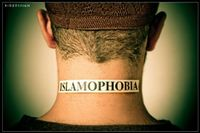 En Espagne 52% des personnes interrogées ont une opinion défavorable des musulmans