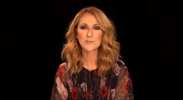 L'appel du Québec contre la radicalisation avec Céline Dion en soutien