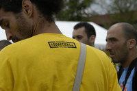 FSQP 2008 : une expression politique en mouvement