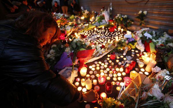 Rendre hommage aux victimes du 13-Novembre : oui mais comment ?