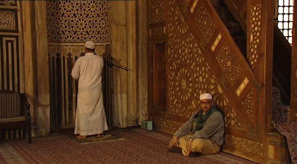 Un code de déontologie à destination des imams de France en vue