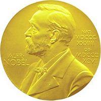 La dissidence chinoise pressentie pour le Prix Nobel de la Paix 2008