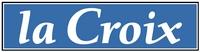 Enquête sur le dialogue islamo-chrétien proposée par le journal La Croix
