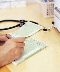 Rapport MDM: les plus démunis sont de 'vrais malades, pas des fraudeurs'