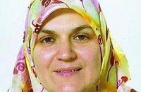Houarria Fettah : première femme imam d'Europe