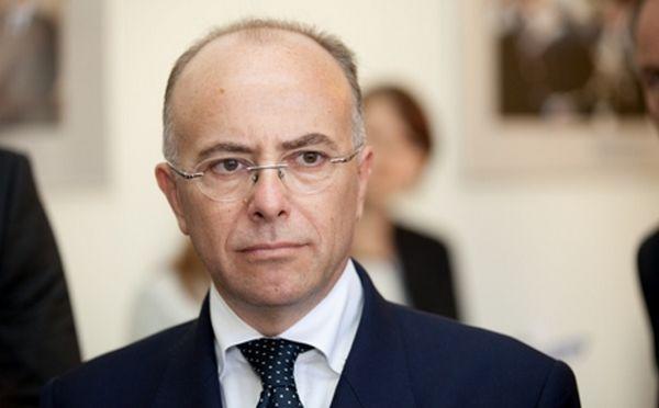 Bernard Cazeneuve promu Premier ministre avant l'instance de dialogue avec l'islam