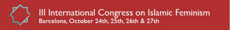 Le féminisme islamique mondial tient congrès du 24 au 27 octobre 2008