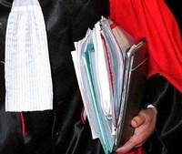 ' Indigènes ' : une proposition de loi pour décristalliser toutes les pensions militaires
