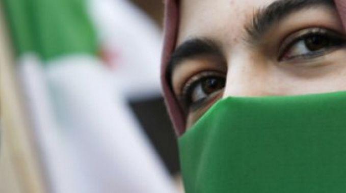 Alep : tuer ou se suicider pour éviter le viol ? Une demande de fatwa qui horrifie