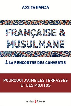 Rencontre francaise musulmane