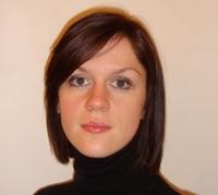 Alexandra E., 28 ans, adhérente à l'AIDIMM