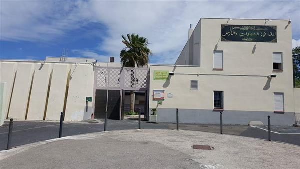 Montpellier vend une mosquée aux fidèles avec succès